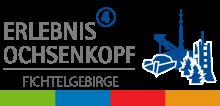 Logo von Tourismus & Marketing GmbH Ochsenkopf