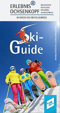 Skiguide
